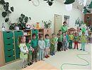 zelenydenke stažení9