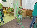 zelenydenke stažení16