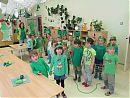 zelenydenke stažení43