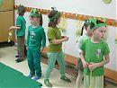 zelenydenke stažení79