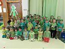 zelenydenke stažení88