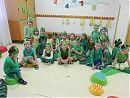 zelenydenke stažení81